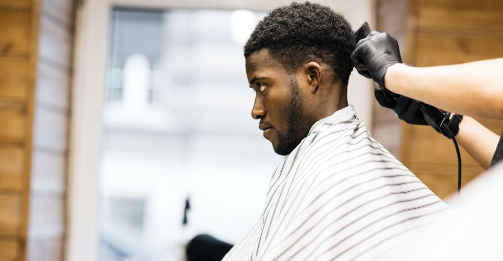 barber-blurred-background-close-up-1570807