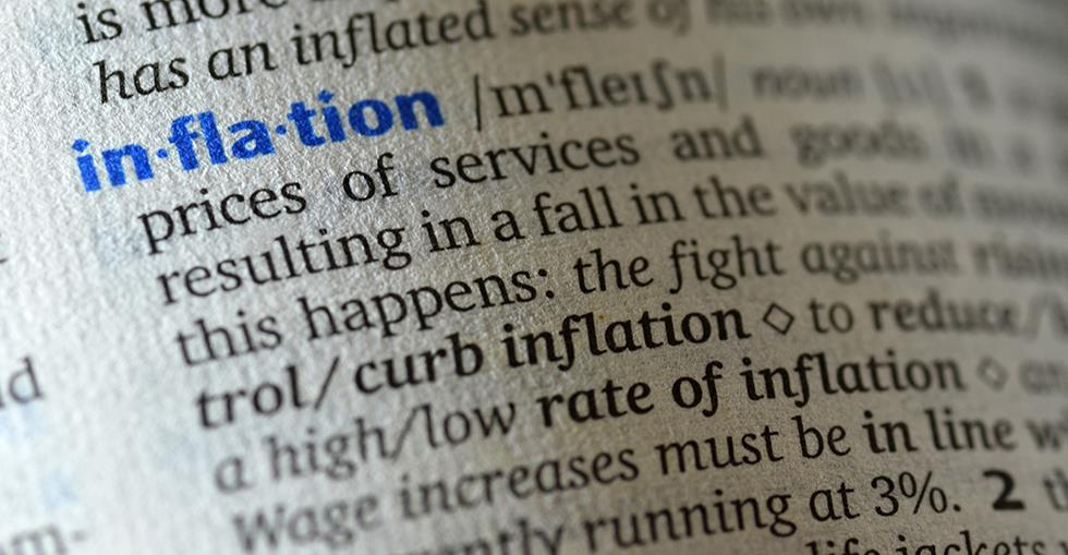 inflationnewspiece