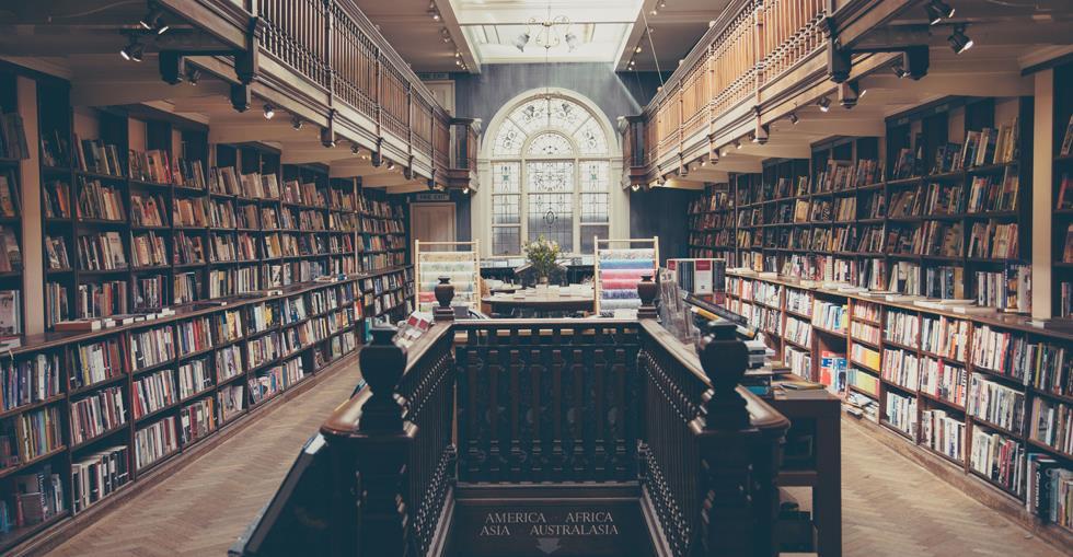 bookshophero