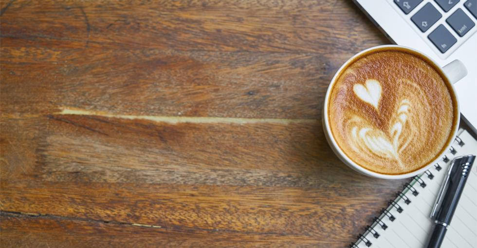 how-to-sell-your-coffee-shop