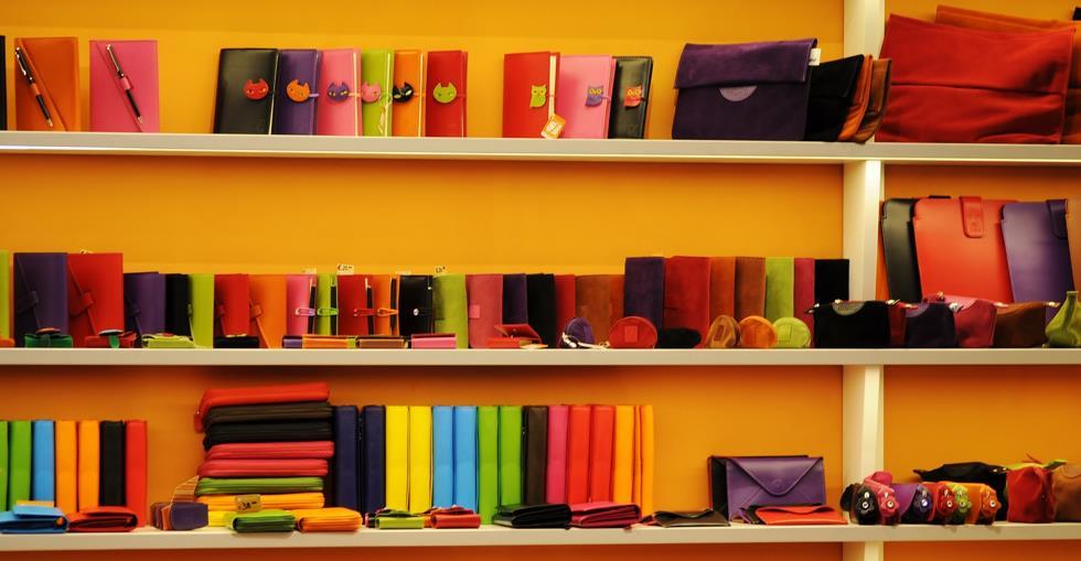 accessory-books-cases