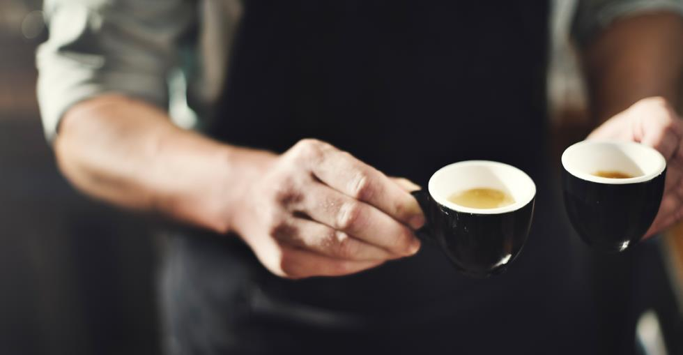 running-coffee-shop-sa