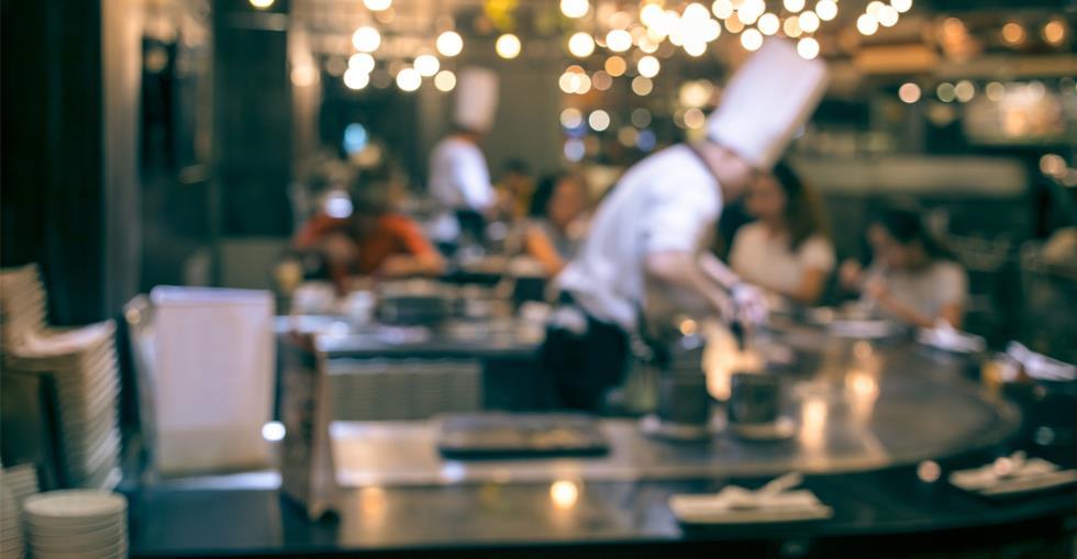 sell-restaurant-aus-hero
