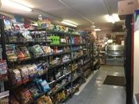 gourmet market delaware county - 3