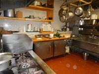 pizza parlor nassau county - 3
