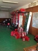 equipment sales service philadelphia - 3