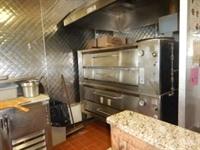 pizza parlor nassau county - 1