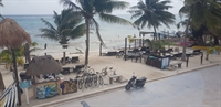 ocean front boutique hotel - 2