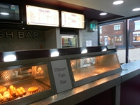 freehold fish chip takeaway - 2