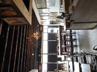 bar grill restaurant nassau - 2