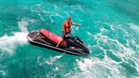 water sports - 1