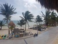 ocean front boutique hotel - 3
