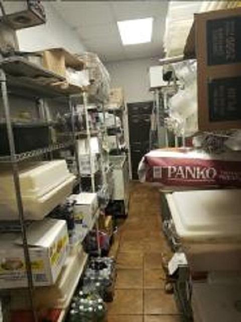 pizzeria restaurant suffolk county - 5