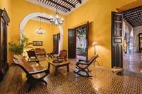 historic mansion stunning boutique - 3