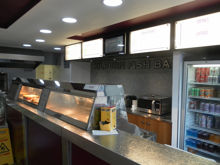 freehold fish chip takeaway - 4