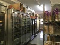 gourmet market delaware county - 2