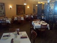 italian restaurant bar bronx - 3