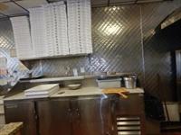pizza parlor nassau county - 2