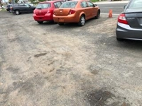 car dealer - 2