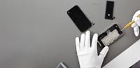 growing screen phone repair - 1