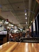 niche pizzeria nassau county - 2