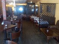 italian restaurant bar bronx - 1