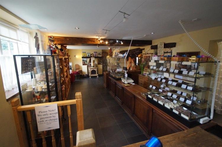 substantial freehold retail premises - 4
