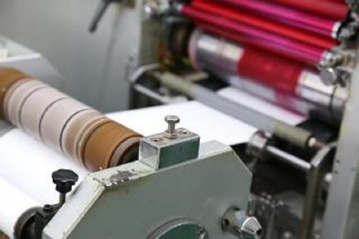 offset screen printing business - 4