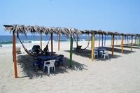 beachfront hotel pacific coast - 3