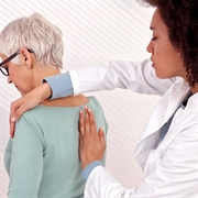 well established experienced chiropractic - 1