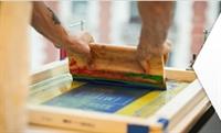 screen printing company ensenada - 1