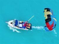 parasailing business tulum - 3
