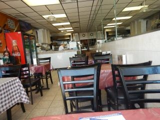 pizza parlor nassau county - 4