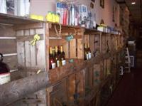 seafood market restaurant suffolk - 2