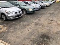 car dealer - 1