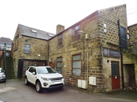 commercial freehold investment property - 1