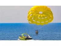 parasailing business tulum - 2