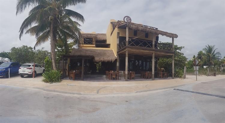 ocean front boutique hotel - 15