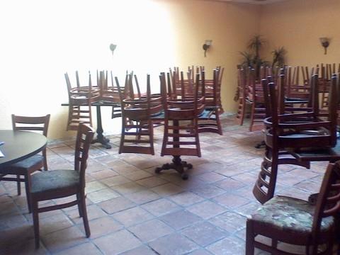 italian restaurant bar bronx - 4