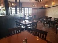 pizzeria restaurant suffolk county - 1