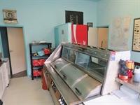 established fish chip shop - 3