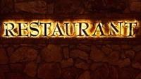 restaurant suffolk county - 3