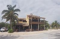 ocean front boutique hotel - 1