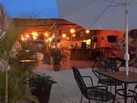 hostel bar playa del - 3