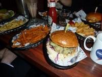 restaurant suffolk county - 1