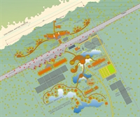 authorized beachfront hotel project - 2