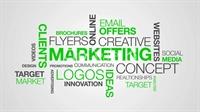 established marketing print services - 1