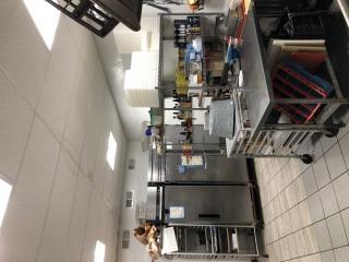 bar grill restaurant nassau - 4