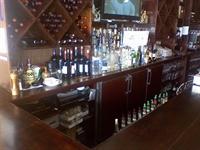 italian restaurant bar bronx - 2