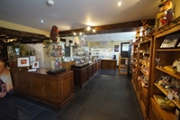 substantial freehold retail premises - 3